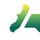 A-Z Szoftver | Vállalatirányítás A-tól Z-ig